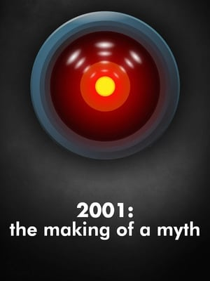 2001: The Making of a Myth (2001)