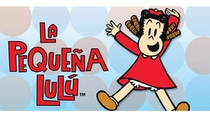 Little Lulu