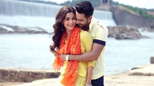 Badrinath Ki Dulhania (2017) HD 720p Bluray Watch Online and Download