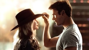 The Longest Ride picture