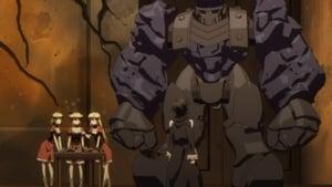 爆肝工程师的异世界狂想曲 Season 1 Episode 8