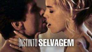 Basic Instinct - scene 23