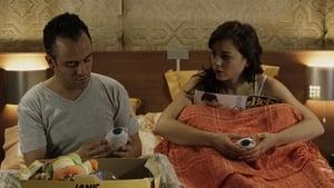 Film per non dormire: La stanza del bambino (2006)