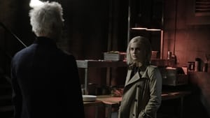 iZombie Season 5 Episode 10