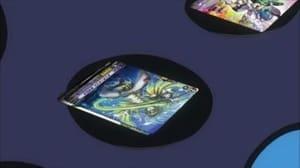 Cardfight!! Vanguard Season 2 Episode 25