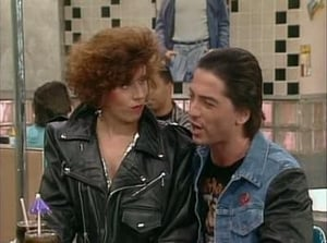 Charles in Charge 5×18
