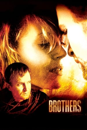 Brothers-Connie Nielsen