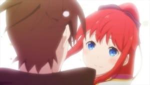 Re:Zero kara Hajimeru Isekai Seikatsu 1 Episódio 21