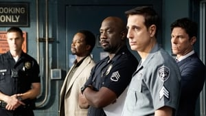 The Rookie: 2×10