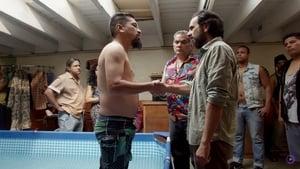 Ver Online Django – Sangre De Mi Sangre (2018) Gratis Tv