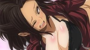 Nande Koko ni Sensei ga!?: 1×7