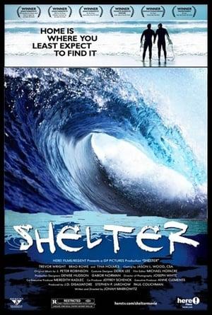 Shelter 2007 Stream