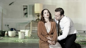 English movie from 2017: National Theatre Live: Hedda Gabler