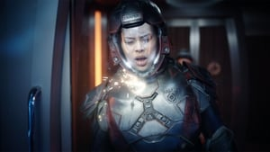 Assistir The Expanse 3a Temporada Episodio 01 Dublado Legendado 3×01