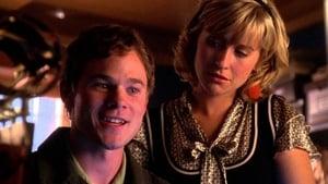Smallville: Season 6 Episode 8