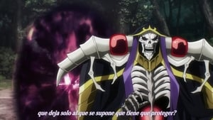 Overlord: 1×3