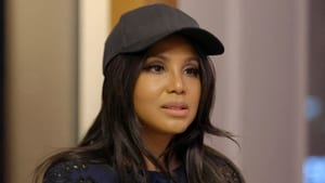 Braxton Family Values 6×3