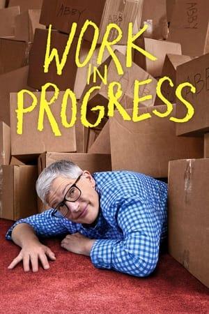 Work in Progress – Season 2