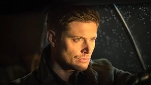 Supernatural Season 12 :Episode 12  Stuck in the Middle (With You)