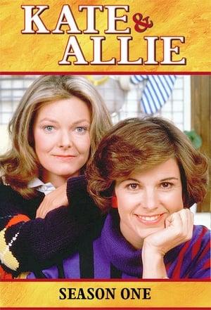 Kate & Allie