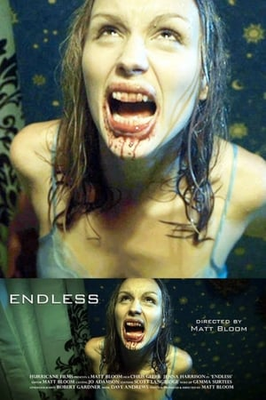 Endless-Chris Geere