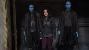 Marvel's Agents of S.H.I.E.L.D.: 5×4
