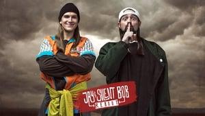 Jay and Silent Bob Reboot