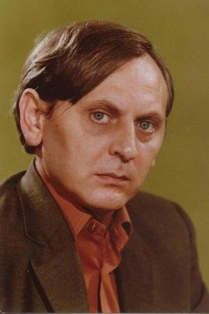 István Dégi