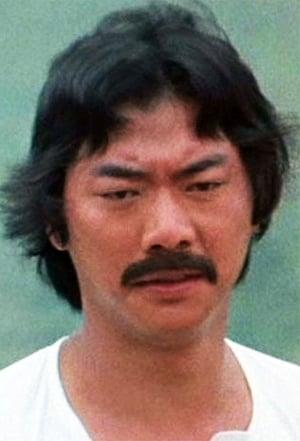 Yuen Shun-Yi isEvil son