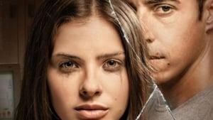 Abzurdah: El Amor Duele (2015)