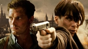 Anthropoid izle