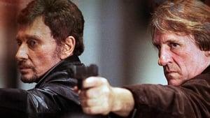 Crime Spree – Ein gefährlicher Auftrag (2003)