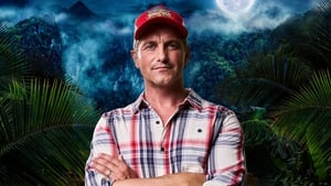 Survivor New Zealand: 1×3