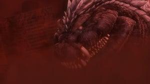 Godzilla Singular Point: S1 – Ep. 13