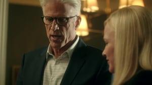 CSI: Cyber Sezon 2 odcinek 1 Online S02E01