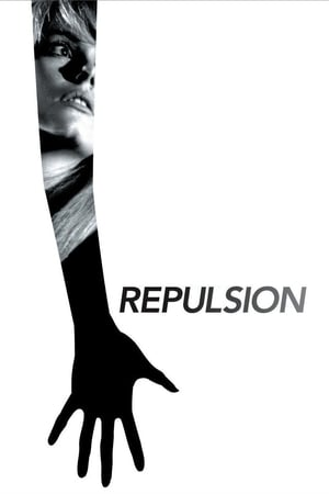 Repulsion (1965) is one of the best movies like The Shining (1980)