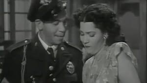 Cantinflas El bombero atómico