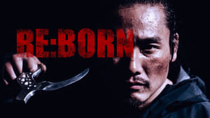 Re: Born HD 720p Subtitulado