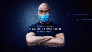 Simon Talbot: Danish Invasion