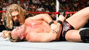 WWE Raw Season 18 : March 1, 2010 (Oklahoma City, OK)
