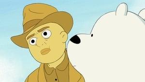 We Bare Bears Season 1 Episode 23