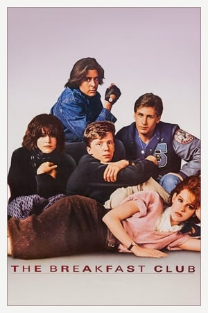 The Breakfast Club streaming
