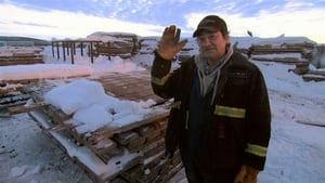 Ice Road Truckers: 2×4