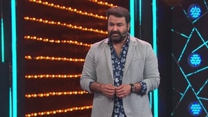 Bigg Boss Season 1 :Episode 8  Day 7: May the Famous Be Saved!