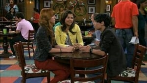 Shake It Up Season 2 Episode 2