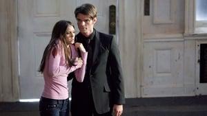 The Vampire Diaries 2×8
