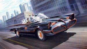 Assistir Batman Online Dublado e Legendado Grátis em Full HD