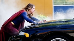 Supergirl Season 2 Episode 2 Watch Online Free