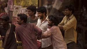 Super 30 (2019) Bollywood Full Movie Watch Online Free Download HD