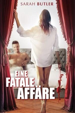 poster Infidelity in Suburbia
